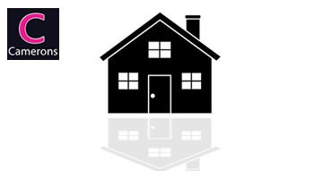 Letting Agents Bournemouth Advice For Landlords