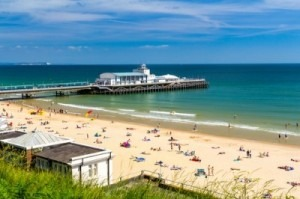 Property to rent in Bournemouth