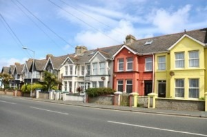 Southbourne flats to rent